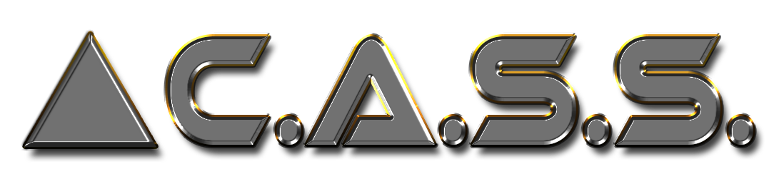 AE-CASS-2017-Sheetmetal-CHROME-LOGO-ETHNOCENTRIC-with-Triangle-on-Left-Side-v2