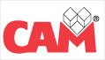 CAM logo Construction Association of MI CASS Membership