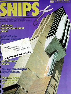 SNIPS-mag-cover-mini-300w
