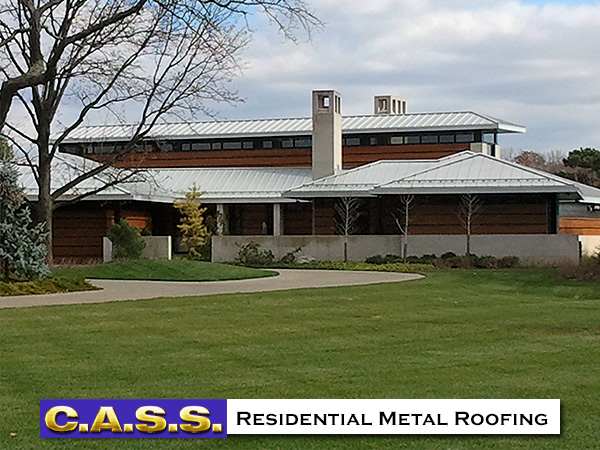 02-Residential-Homes-Metal-Roofing-CASS-Photo-Gallery