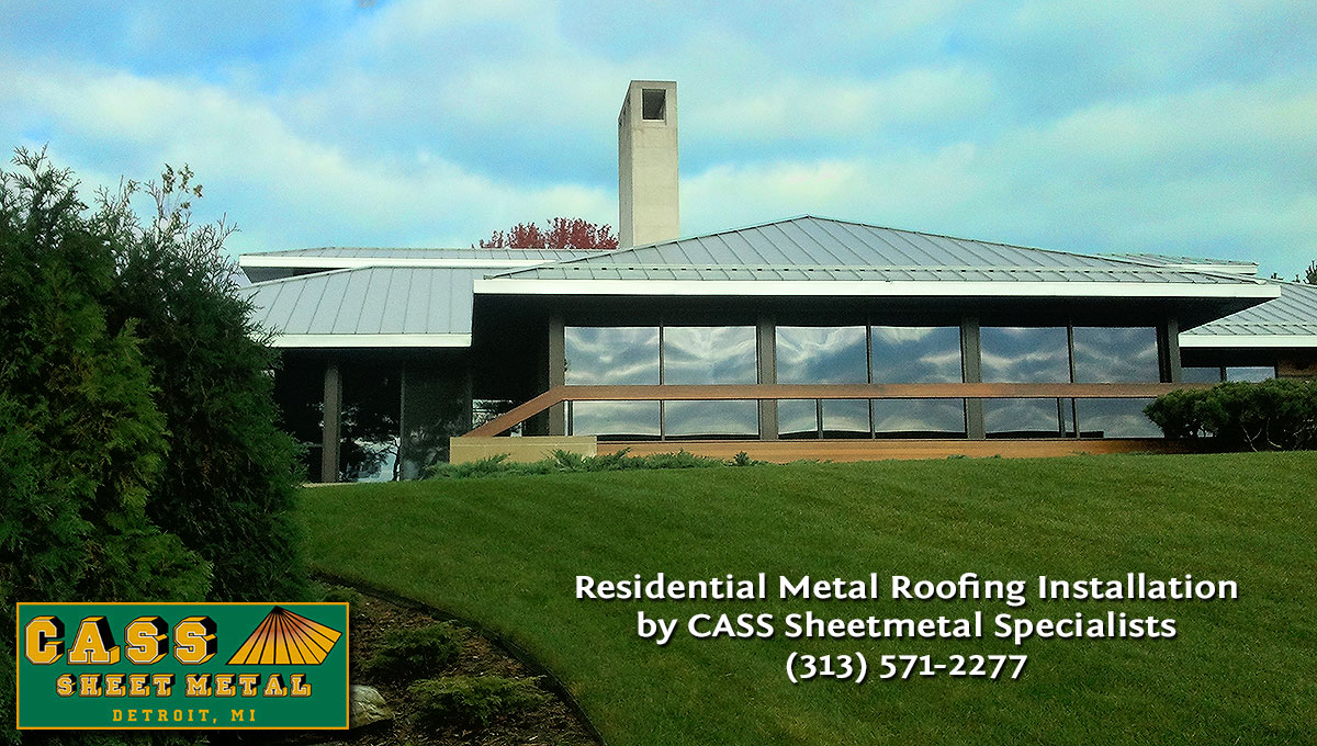 Top-of-Metal-Roofing-Page-featured-photo-1200w