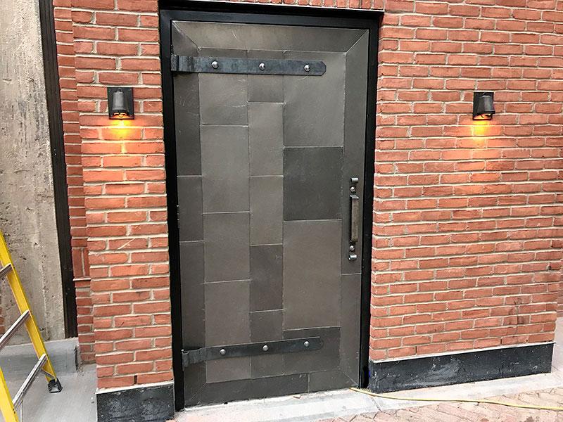 Sinnola-Hotel-Detroit-Metal-Door-Hardware-Restoration-by-CASS-Sheetmetal