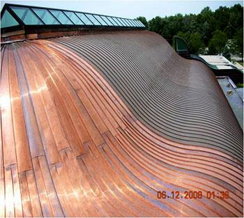 st-paul-of-tarsus-copper-roof