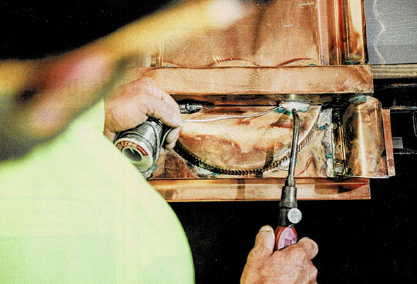 copper-soldering-Page-6