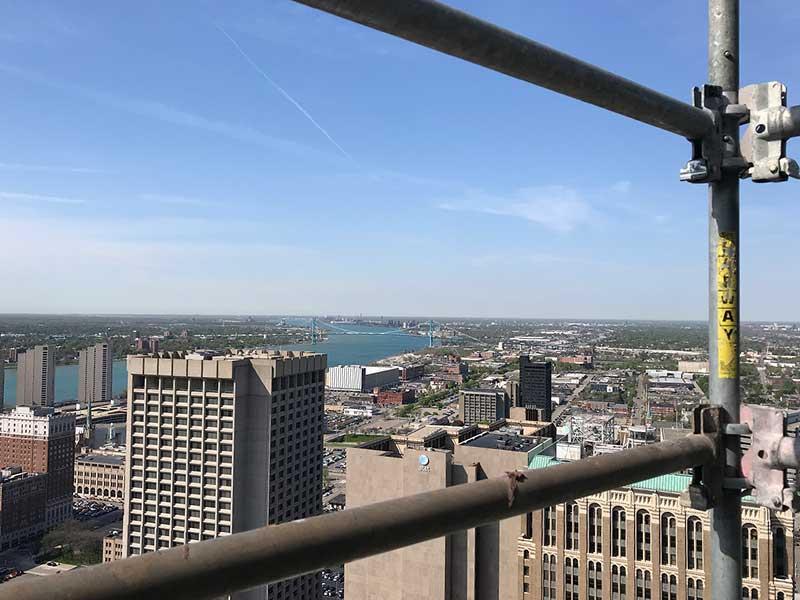 05-Book-Tower-Historic-Detroit-Building-Restoration-by-CASS-Sheetmetal