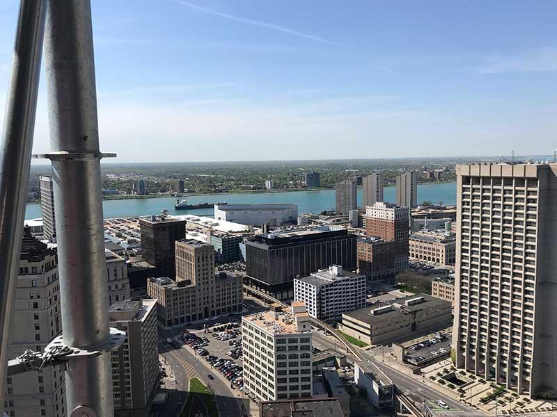 07-Book-Tower-Historic-Detroit-Building-Restoration-by-CASS-Sheetmetal