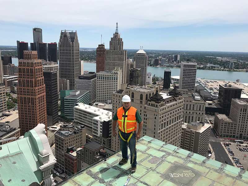 09-Book-Tower-Historic-Detroit-Building-Restoration-by-CASS-Sheetmetal