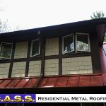 10-Residential-Homes-Metal-Roofing-CASS-Photo-Gallery-CASS Sheetmetal Detroit MI