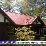 11-Residential-Homes-Metal-Roofing-CASS-Photo-Gallery-CASS Sheetmetal Detroit MI
