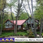 12-Residential-Homes-Metal-Roofing-CASS-Photo-Gallery-CASS Sheetmetal Detroit MI