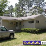 01-residential-cottage-on-lake-metal-roofing-contractors cass-sheetmetal detroit mi