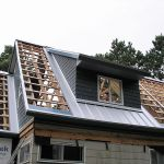 03-residential-cottage-on-lake-metal-roofing-contractors cass-sheetmetal detroit mi