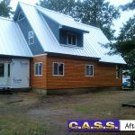 05-residential-cottage-on-lake-metal-roofing-cass-sheetmetal