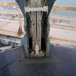 09-perry-victory-monument-restoration-repair-cass-sheetmetal-detroit-mi